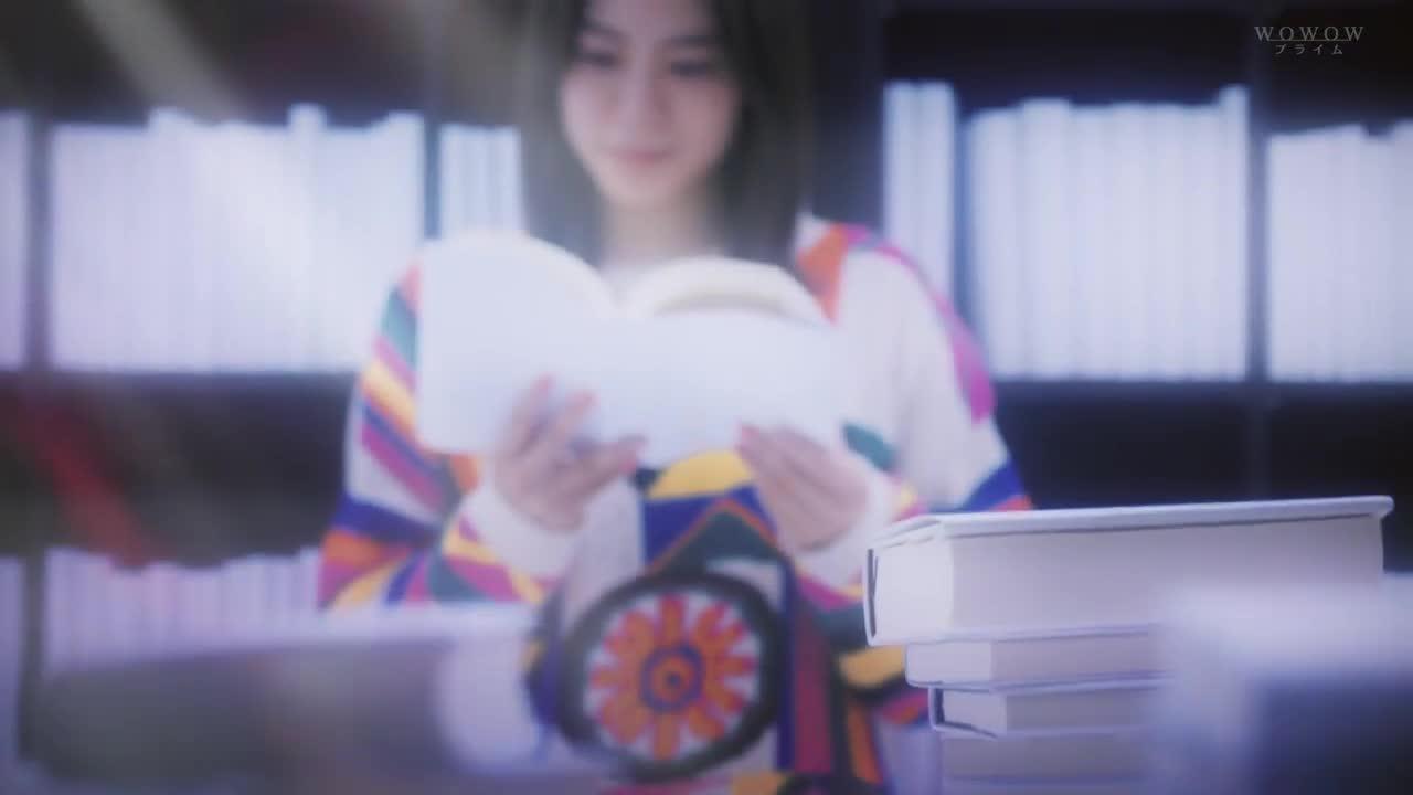 Deaikei Site de 70 nin to Jissaini Atte Sono Hito ni Ai Sona Hon wo Susume Makutta 1 nen no Koto