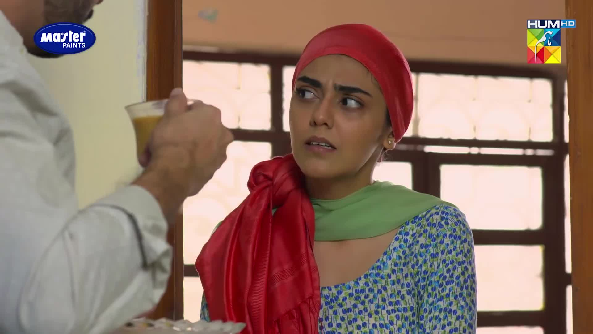 Mohabbatain Chahatain