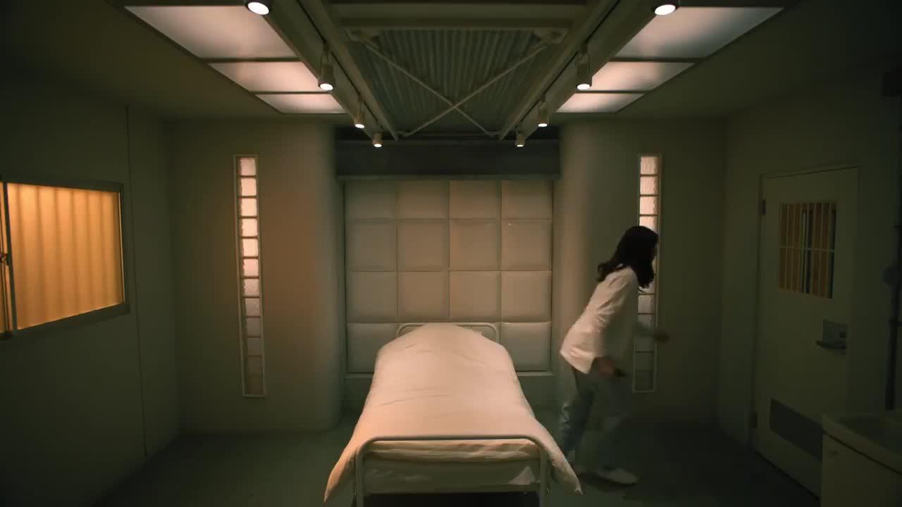 Kimi to Sekai ga Owaru Hi ni: Season 1 (2021)