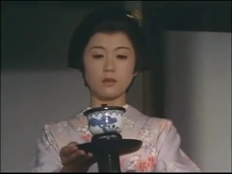 Kage no Gundan II