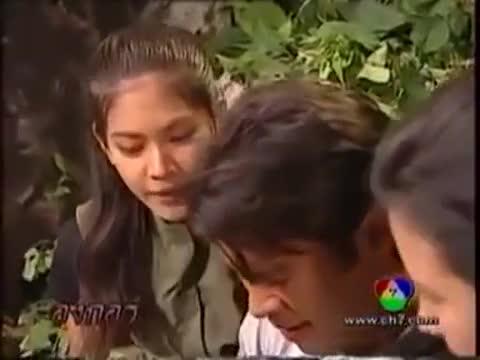 Angkor (2000)