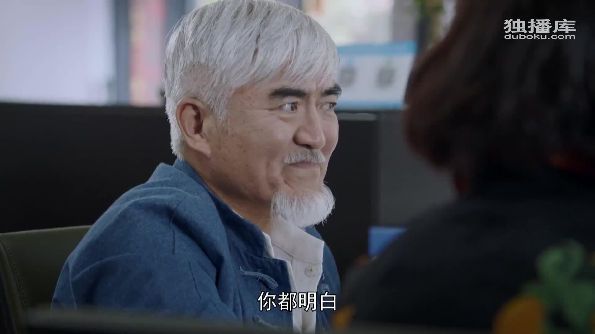 Sweet Life (2021)