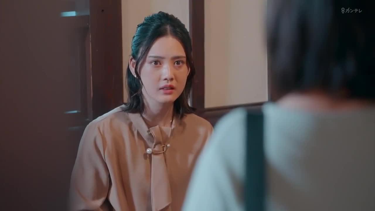 Kuroshinri Kanojo ga Oshieru Kindan no Shinrijutsu