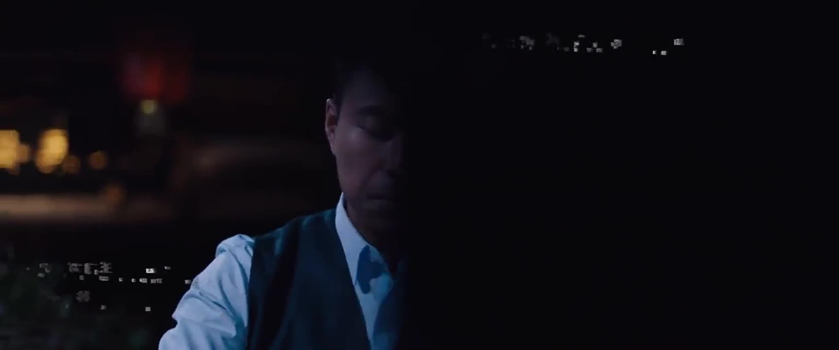 The Vindicator (2020)