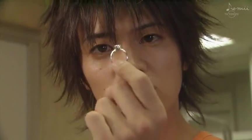 Shigeshoshi (2007)
