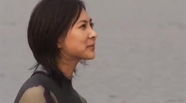 Umi no Ue no Kimi wa, Itsumo Egao (2009)