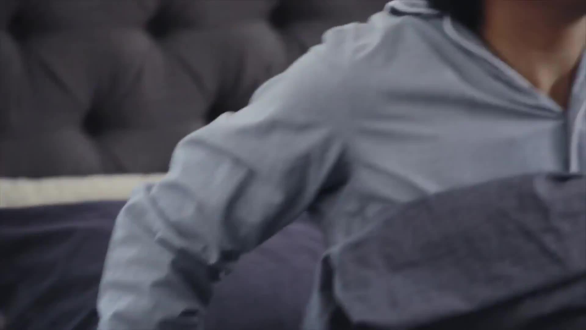 Taem Ruk (2021)