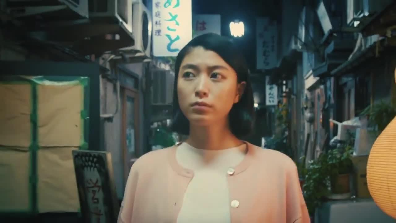 Snack Kizutsuki (2021)
