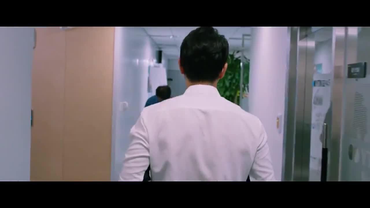 Watch Unforgettable (2016) Episode 1 English Subbed online ...