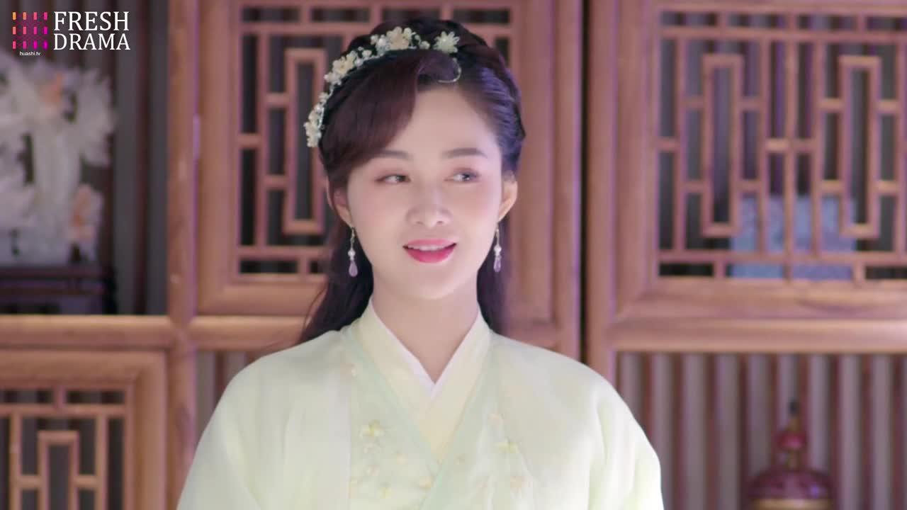 Ni Chang (2021)