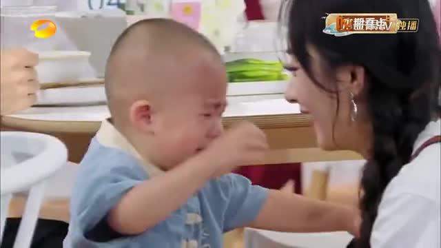 Chinese Restaurant 4