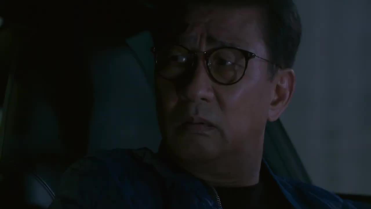 Kyouen NG