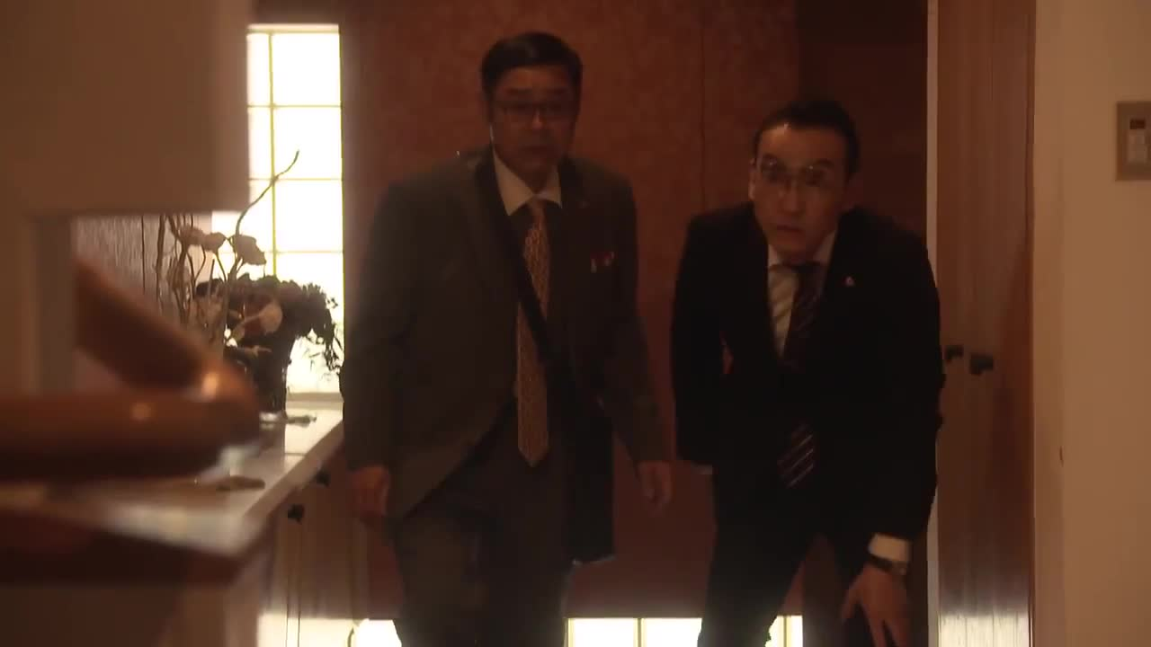 Tokusou 9: Season 4