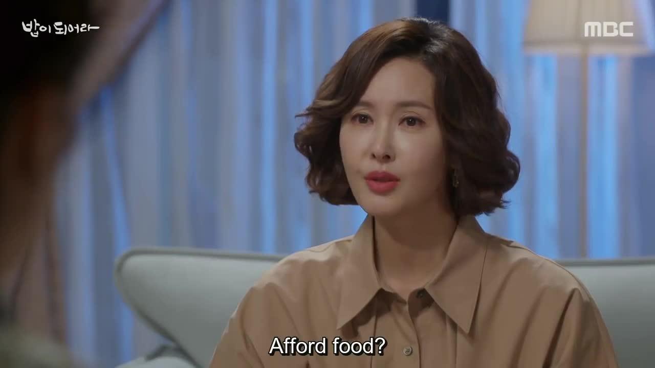 A Good Supper (2021)