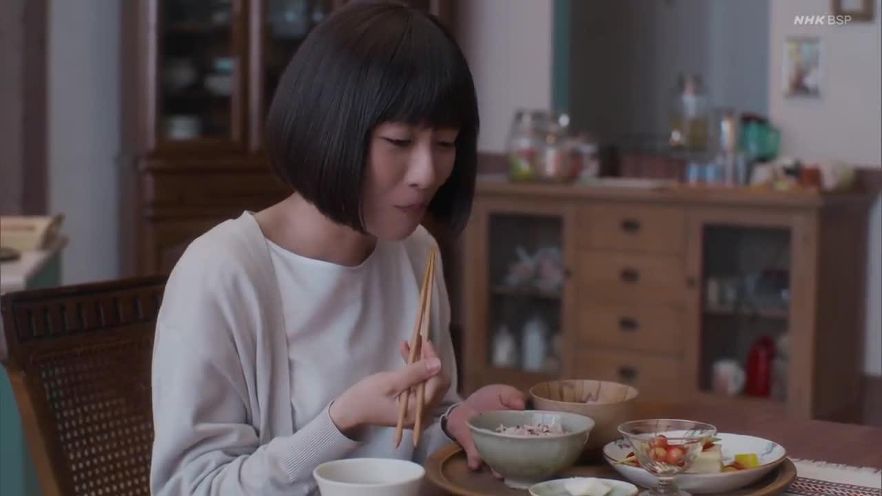 Lion no Oyatsu (2021)