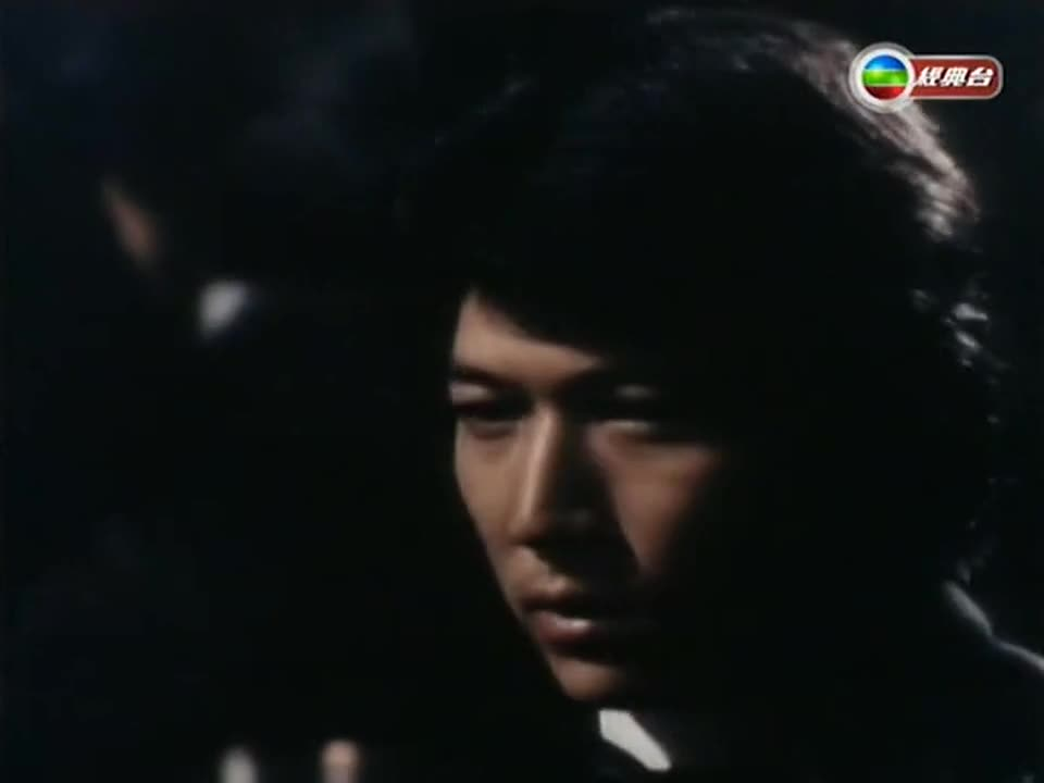 Mong Chung Yan