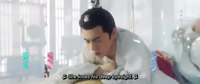 Oh! My Sweet Liar! (2020)