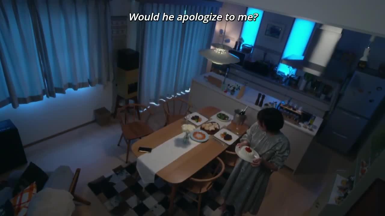 Nibun no Ichi Fuufu (2021)