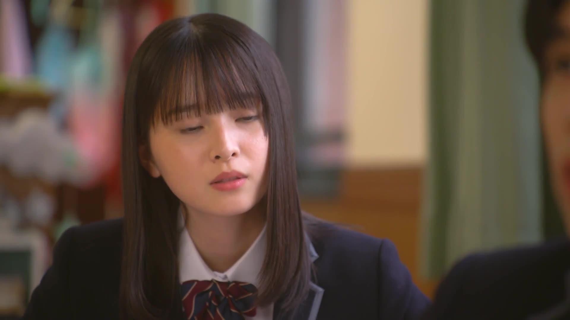 Kono Hatsukoi wa Fiction desu (2021)