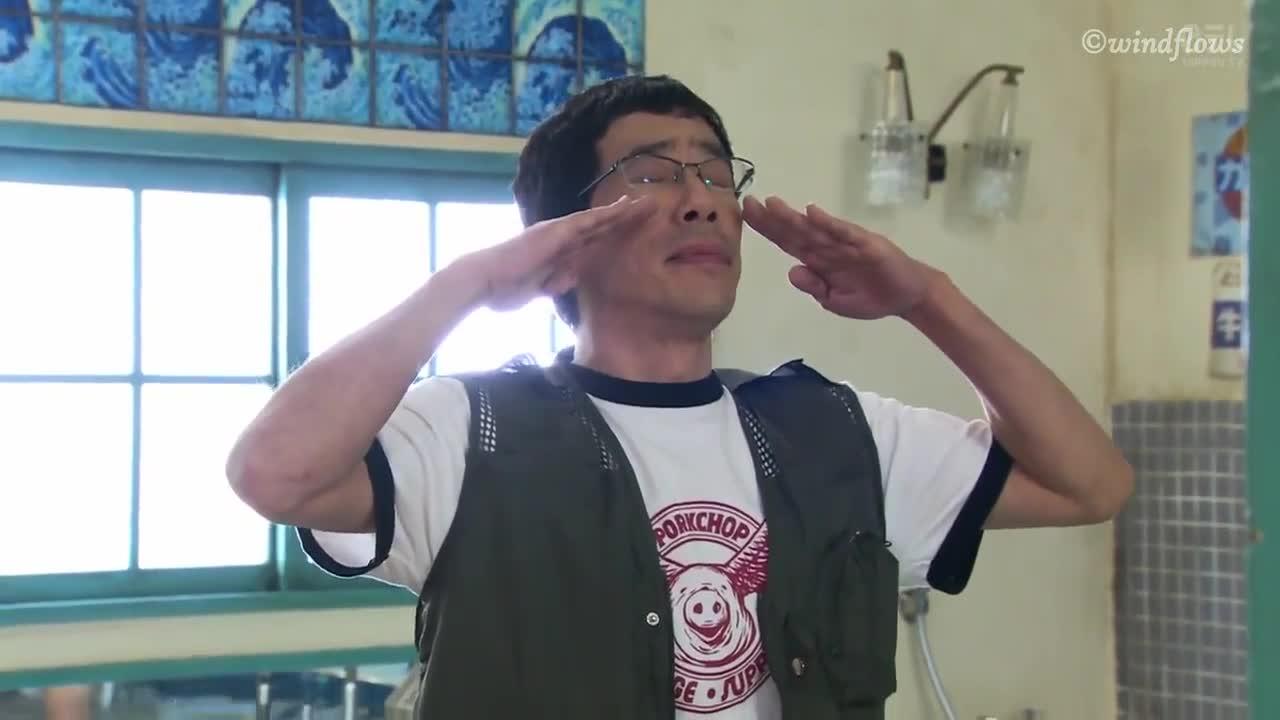 Dekke Furoba de Mattemasu (2021)