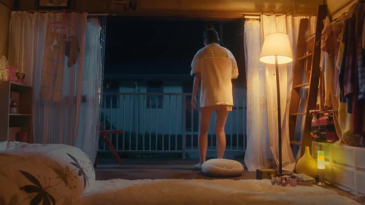 Watch Dead Vacation Episode 1 English Subbed online at K-vid