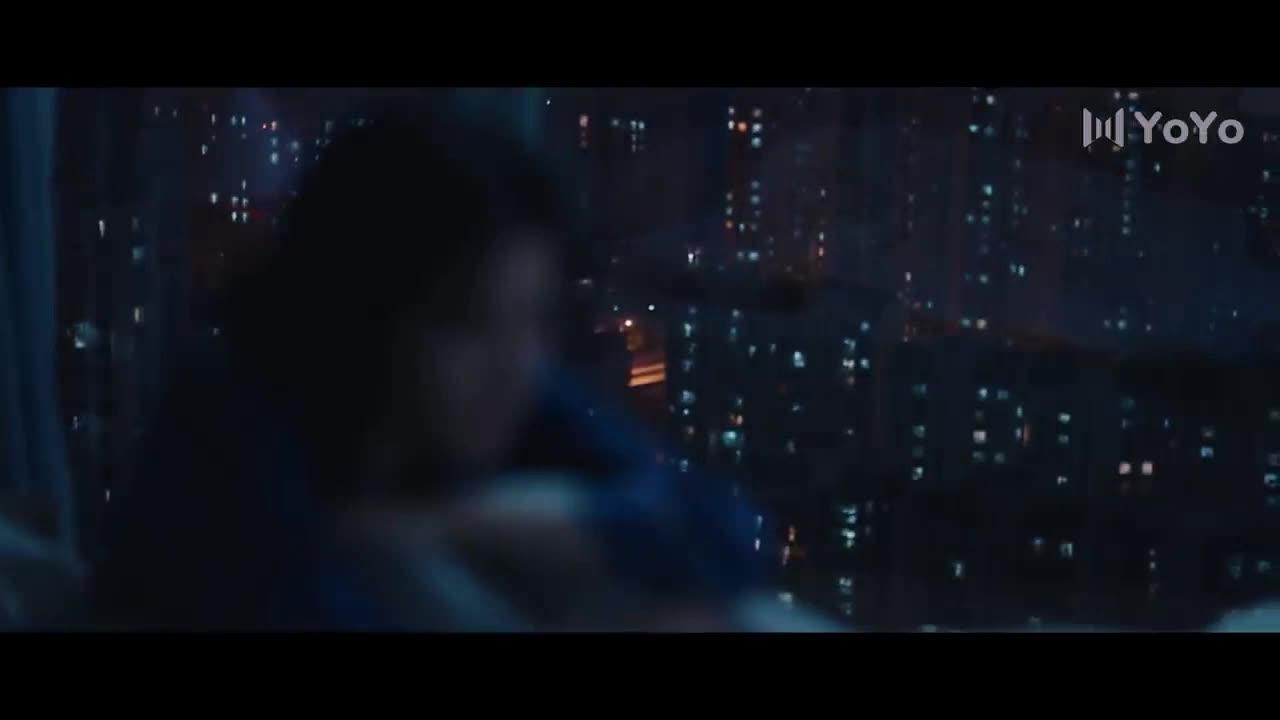 Thorn (2020)