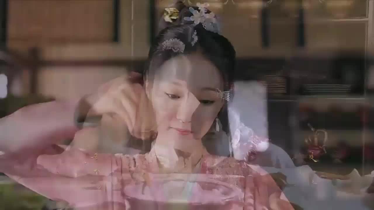 A Girl Like Me (2021)