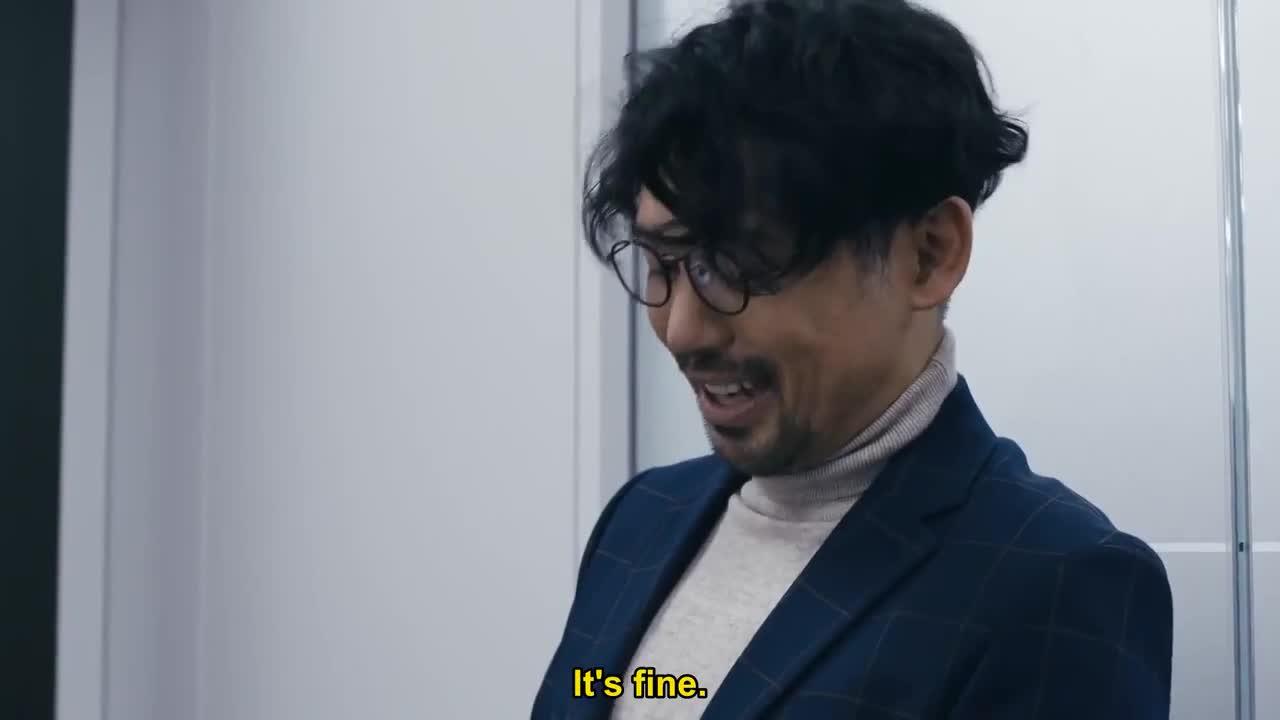 Keihan Ensen Monogatari