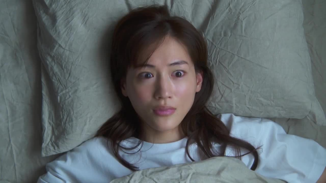 Tengoku to Jigoku: Psychona Futari