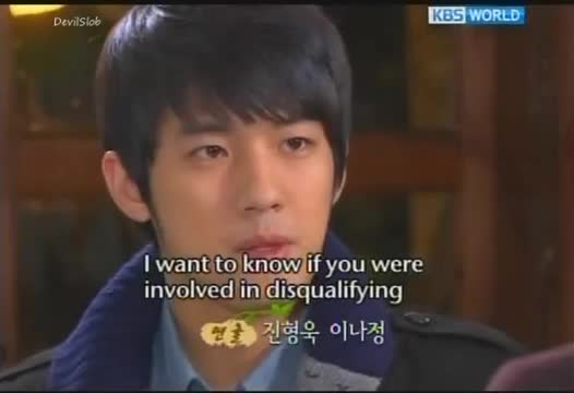 Just You (2011)