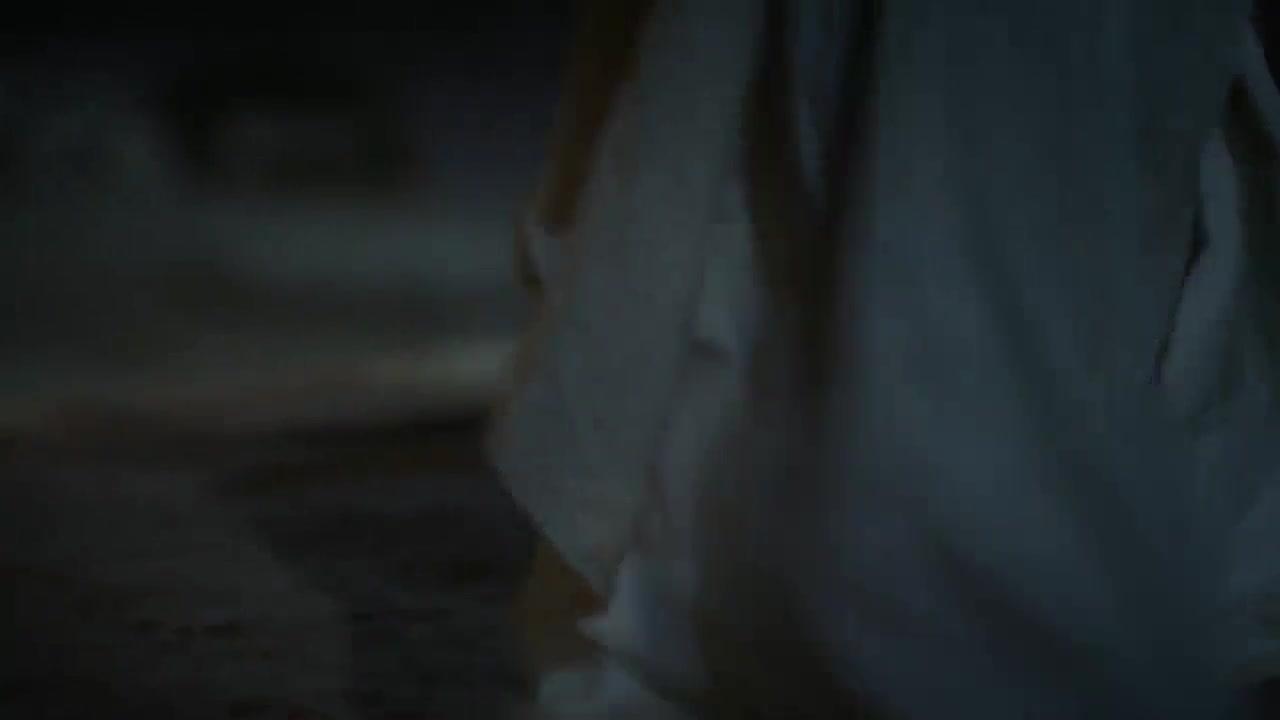 The Cradle (2021)