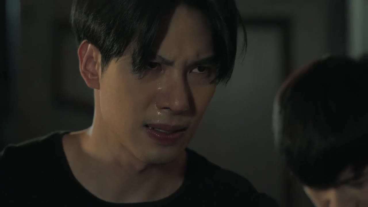 Watch Manner of Death 15 Episode 15 English Subbed online at K vid