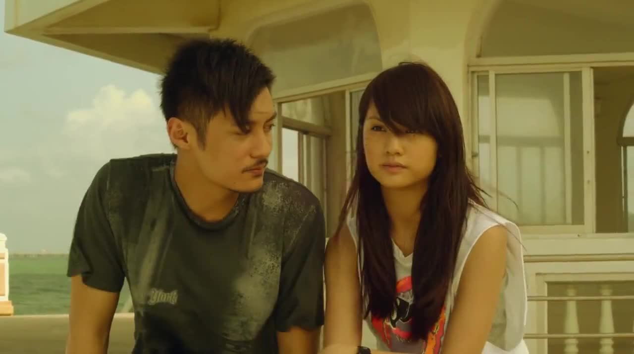 Watch The Child's Eye Episode 1 English Subbed online at K-vid