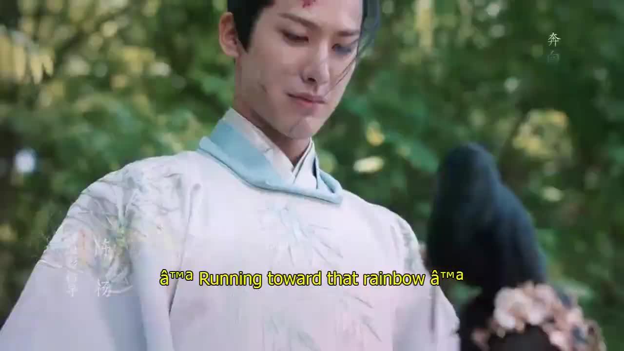Jiu Liu Overlord (2020)