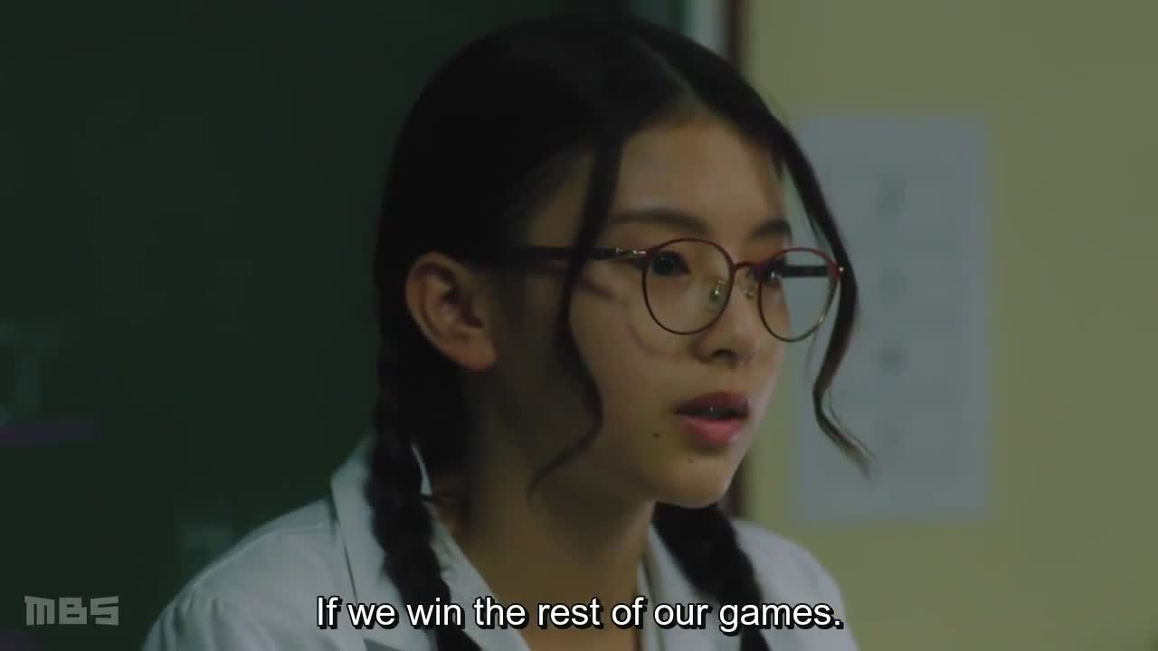 Girl Gun Lady (2021)