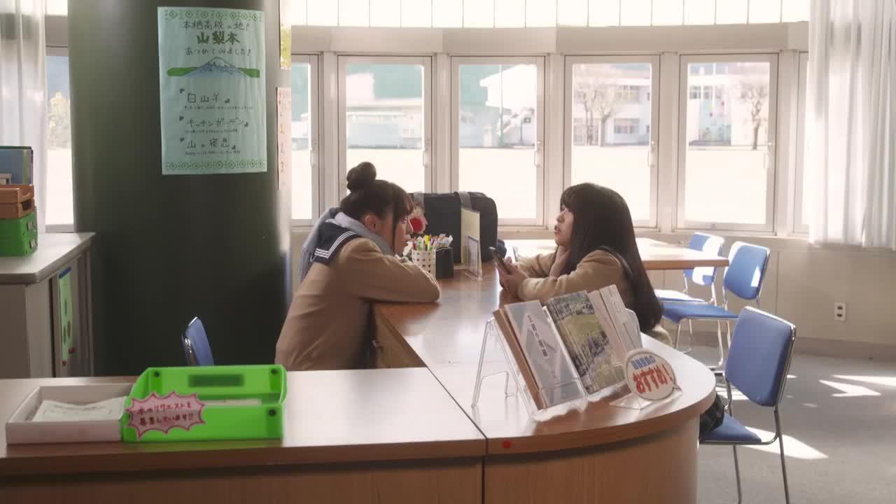 Yuru Camp△ Season 2