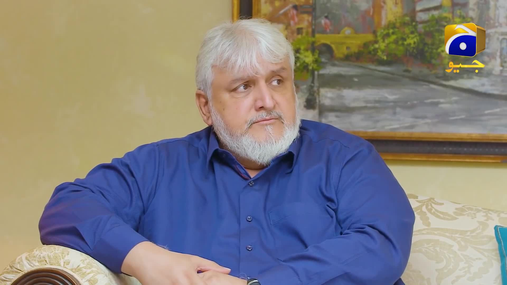 Teri Behisi (2021)