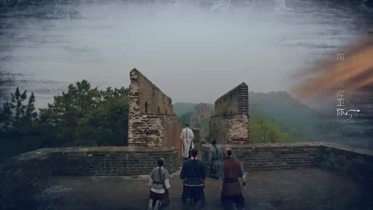 Heroes (2020)