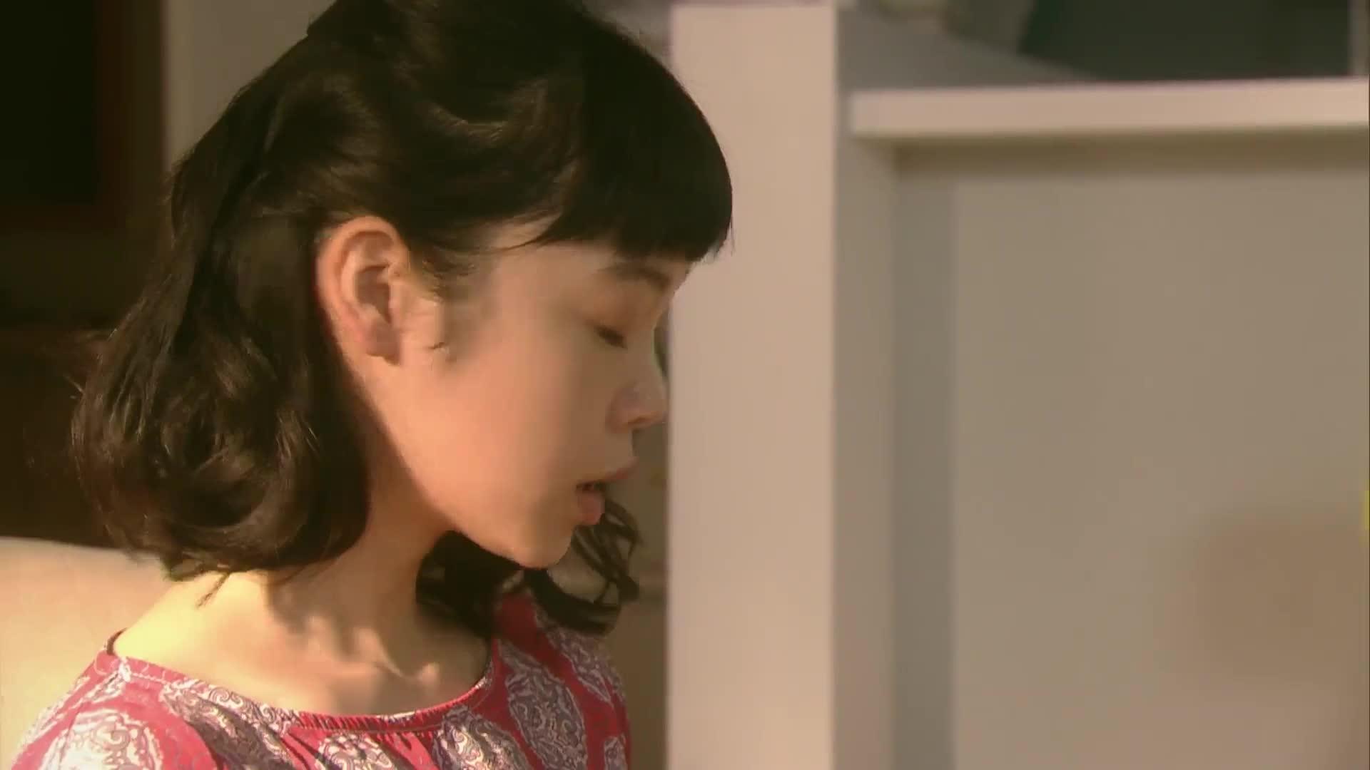 Konto ga Hajimaru (2021)