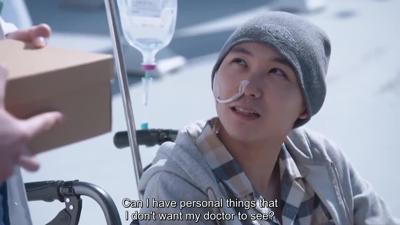 Nakuna Kenshui (2021)