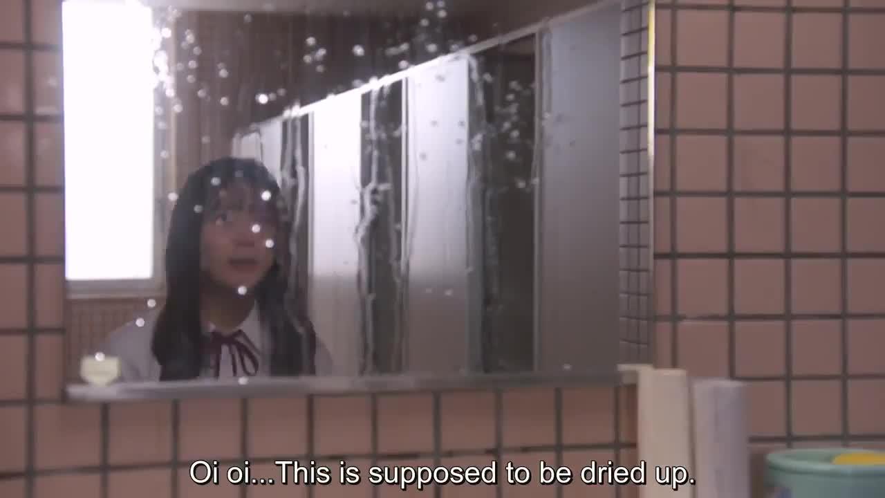 Joshi Kosei no Mudazukai