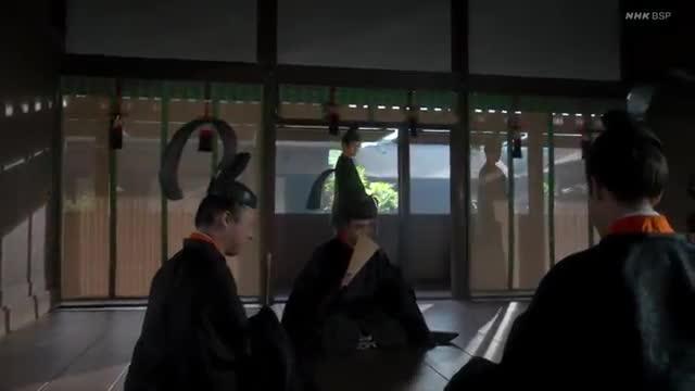Awaiting Kirin (Kirin ga Kuru)