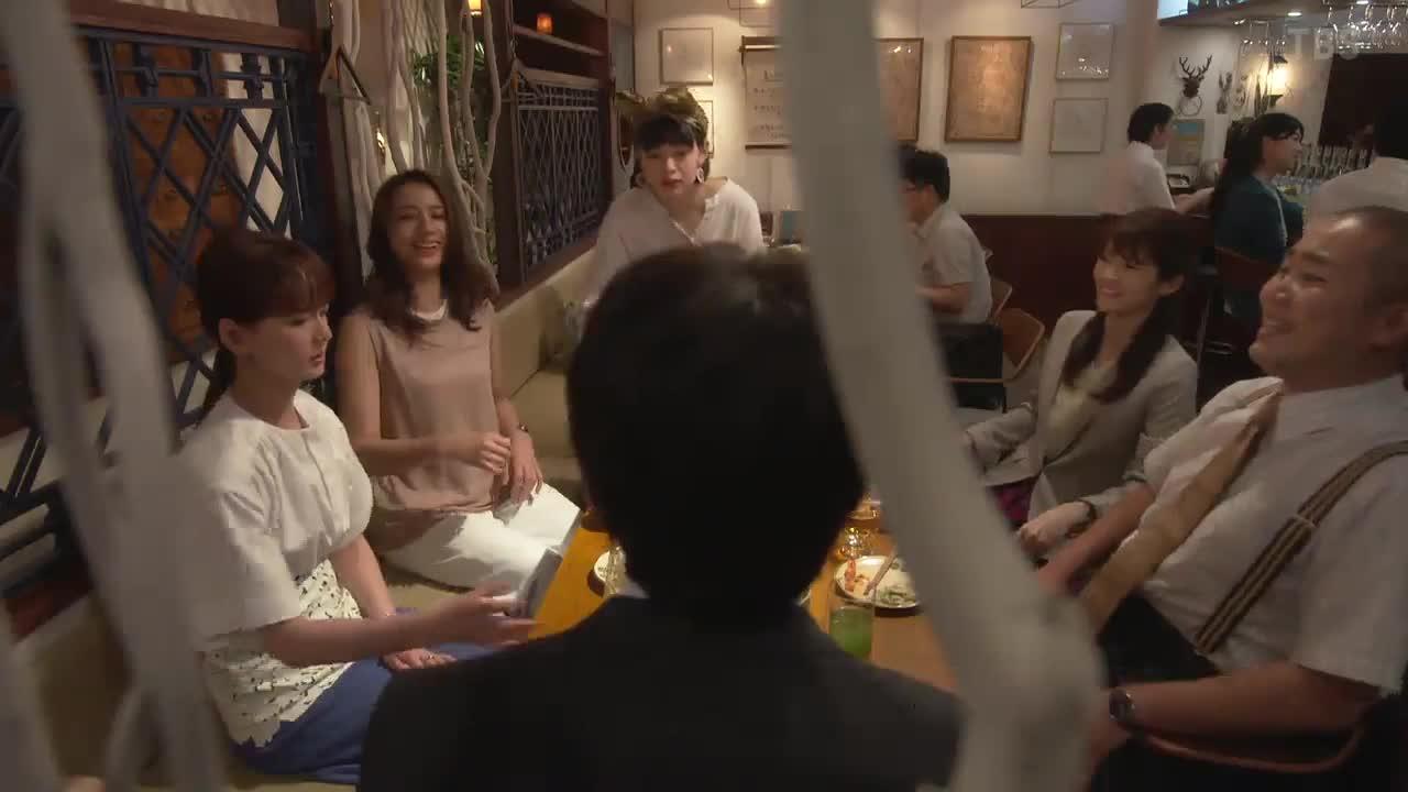 Watashi no Kaseifu Nagisa-san
