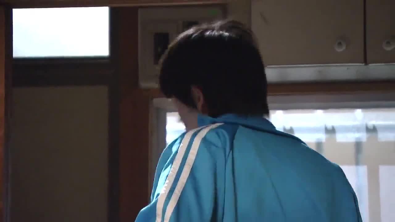 Boku to Tsuchinoko no Ikkagetsu (2021)