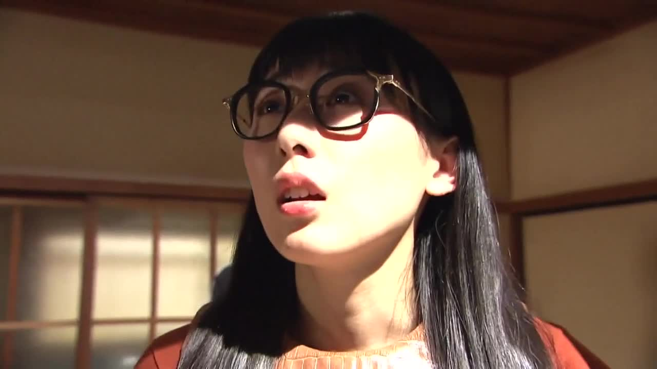 Watch Boku to Tsuchinoko no Ikkagetsu (2021) Episode 2 ...