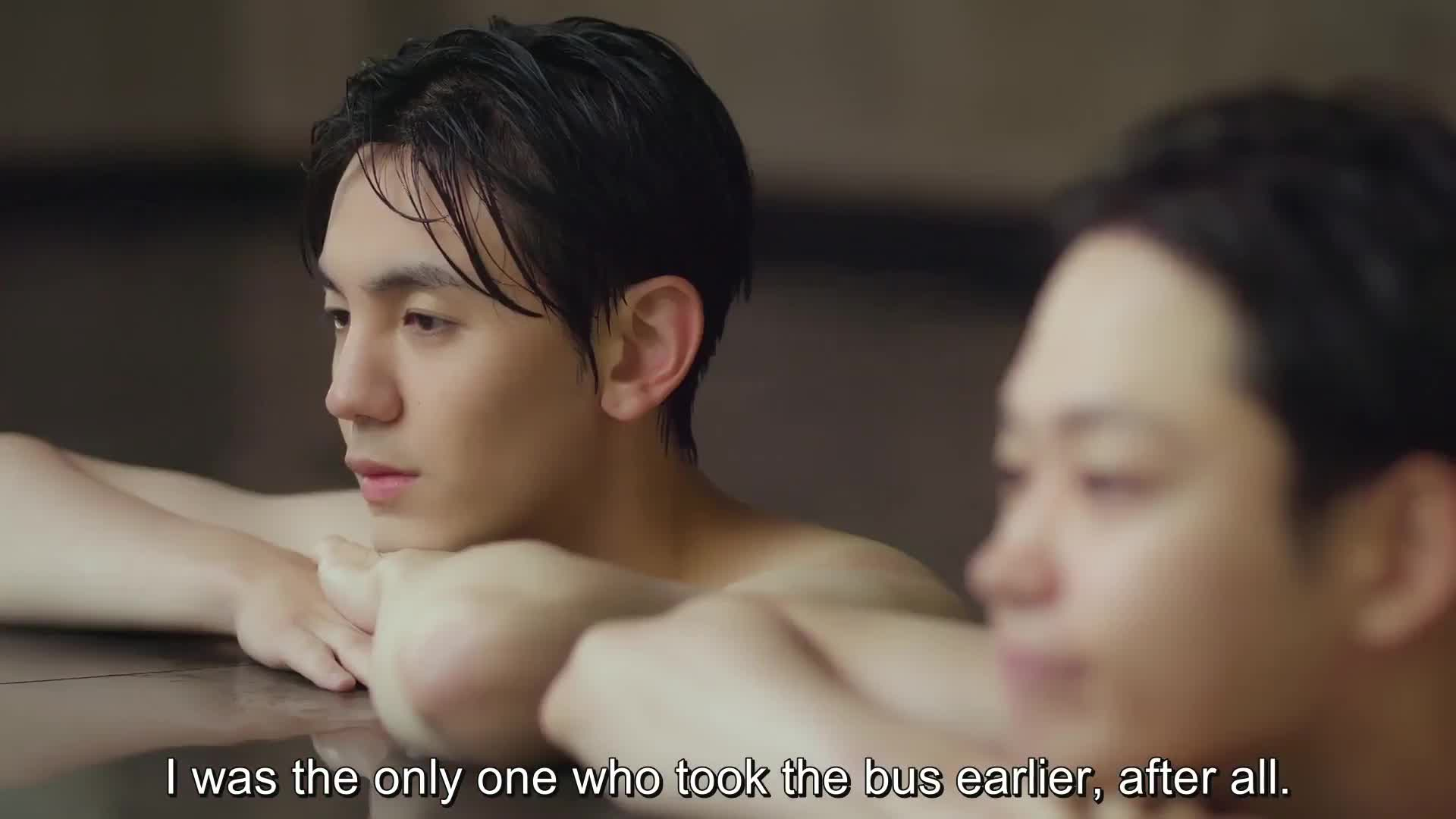 Mr. Heart (2020)