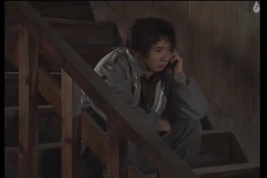 Miseinen (1995)