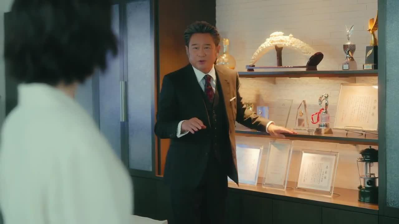 Oshi no Oujisama (2021)