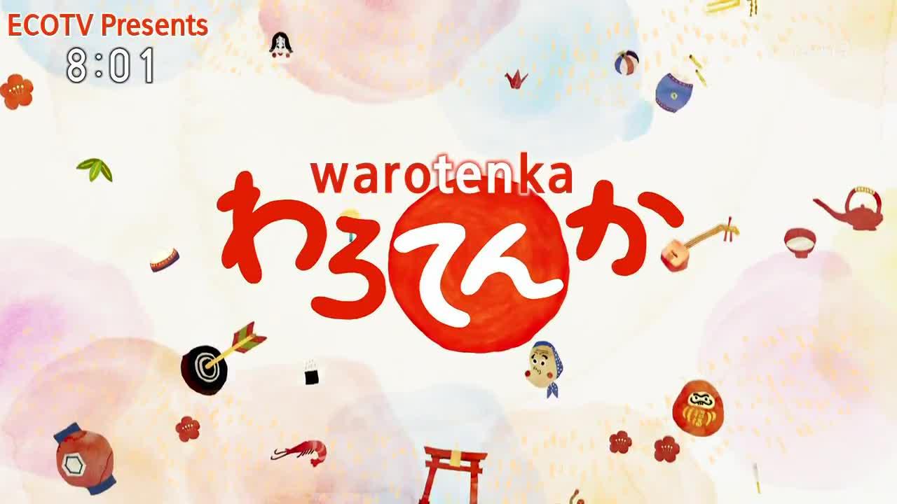 Warotenka