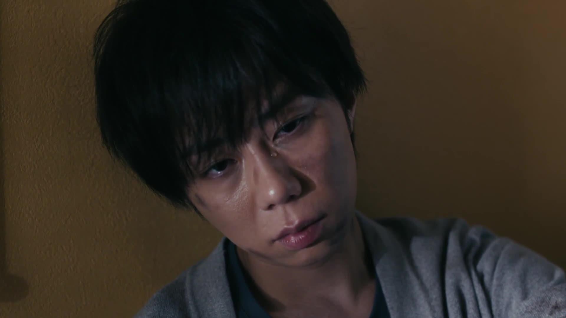 Tada Rikon Shitenai dake (2021)